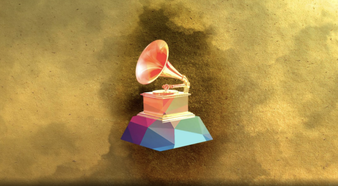 A Week in the Entertainment Awards: Grammy Results