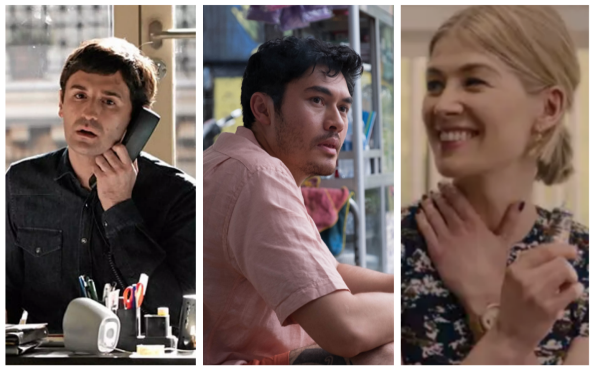 Netflix: The Best LGBTQ Movies and TV Shows Streaming in 2021