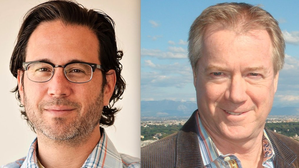 Gregg Goldman joins Concord as EVP, Business & Legal Affairs, Recorded Music as Larry Blake Retires