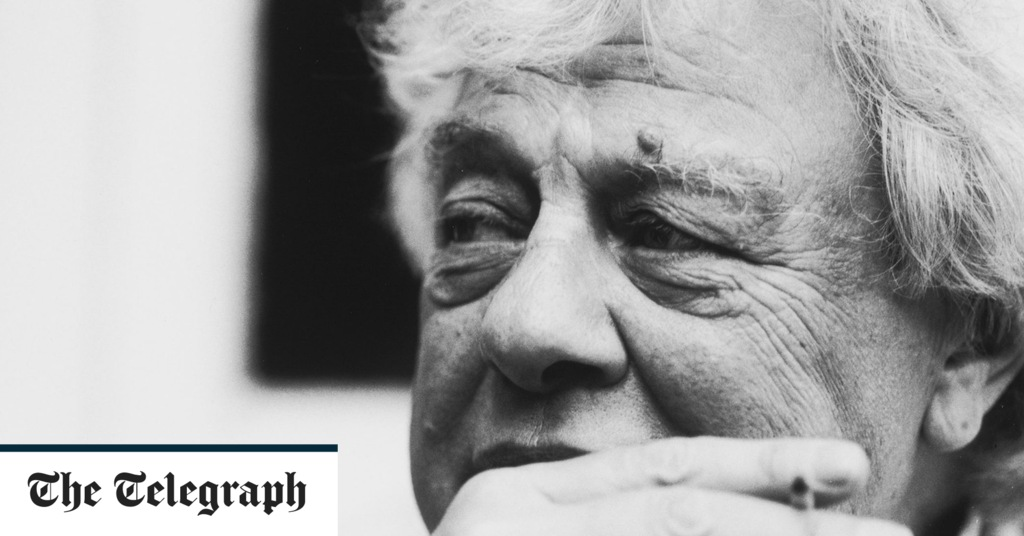 Barry Booth, versatile musical director, arranger, composer, conductor and pianist – obituary