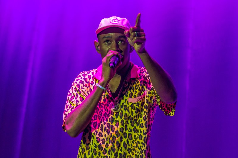 Outside Lands Moves to Halloween Weekend and Announces 2021 Lineup Featuring Tyler, The Creator, Lizzo and The Strokes