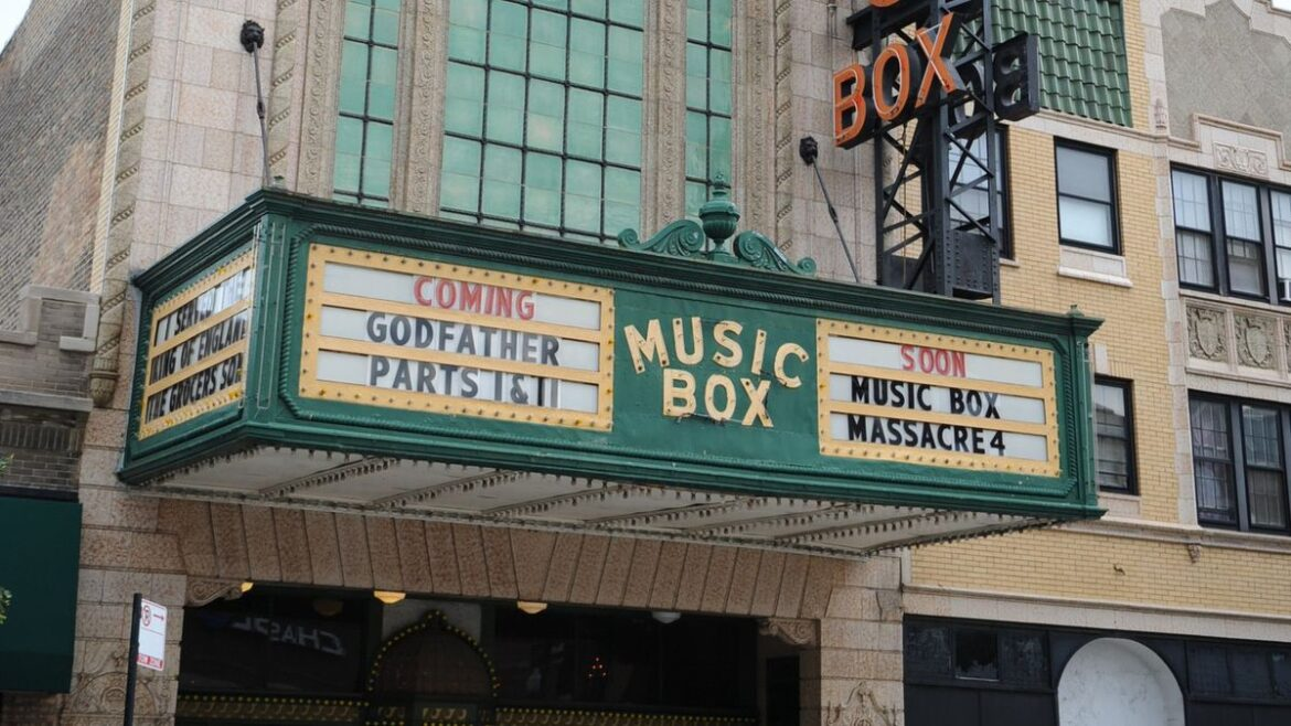 Pritzker plan eases COVID capacity restrictions on theaters, museums, performance venues