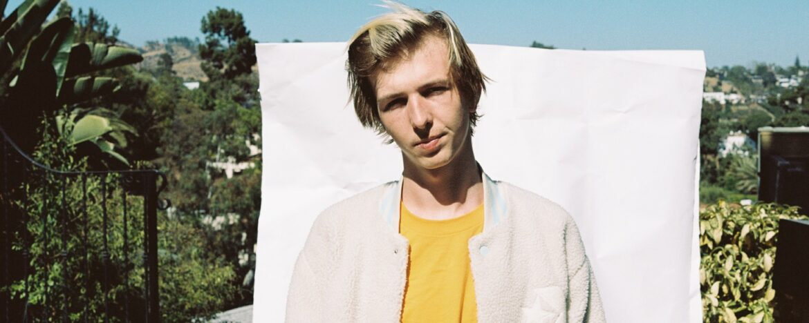 Whethan Remixes 'All In My Head' With Grunge-House Icon Saint Punk « American Songwriter