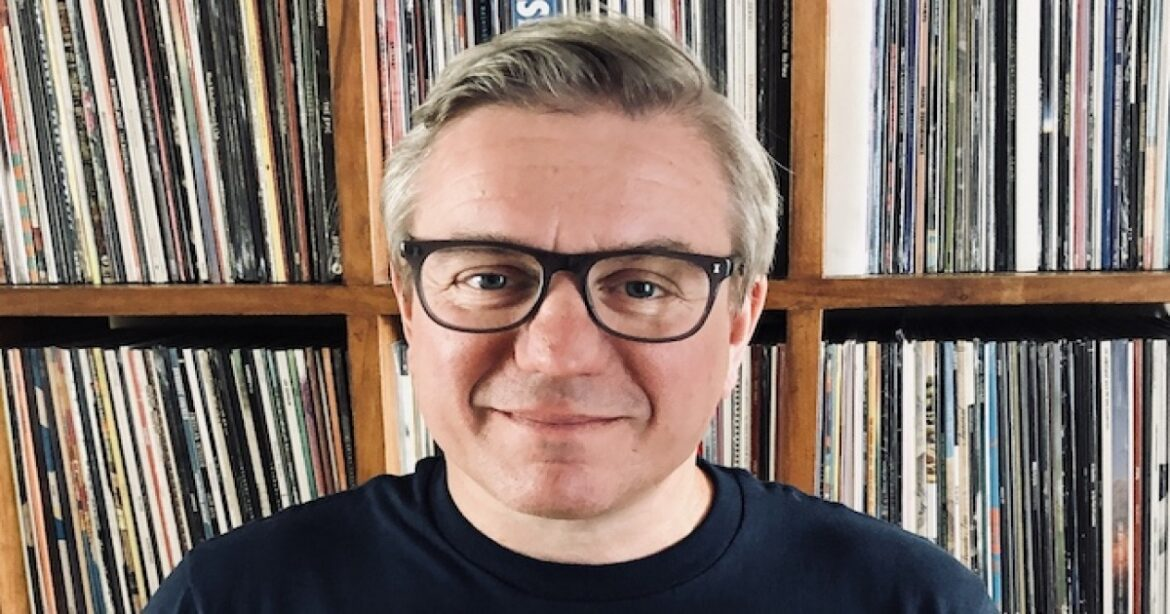 PIAS MD Jason Rackham on the new golden age for independent music | Labels