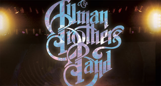 Allman Brothers reissuing 1991 concert DVD