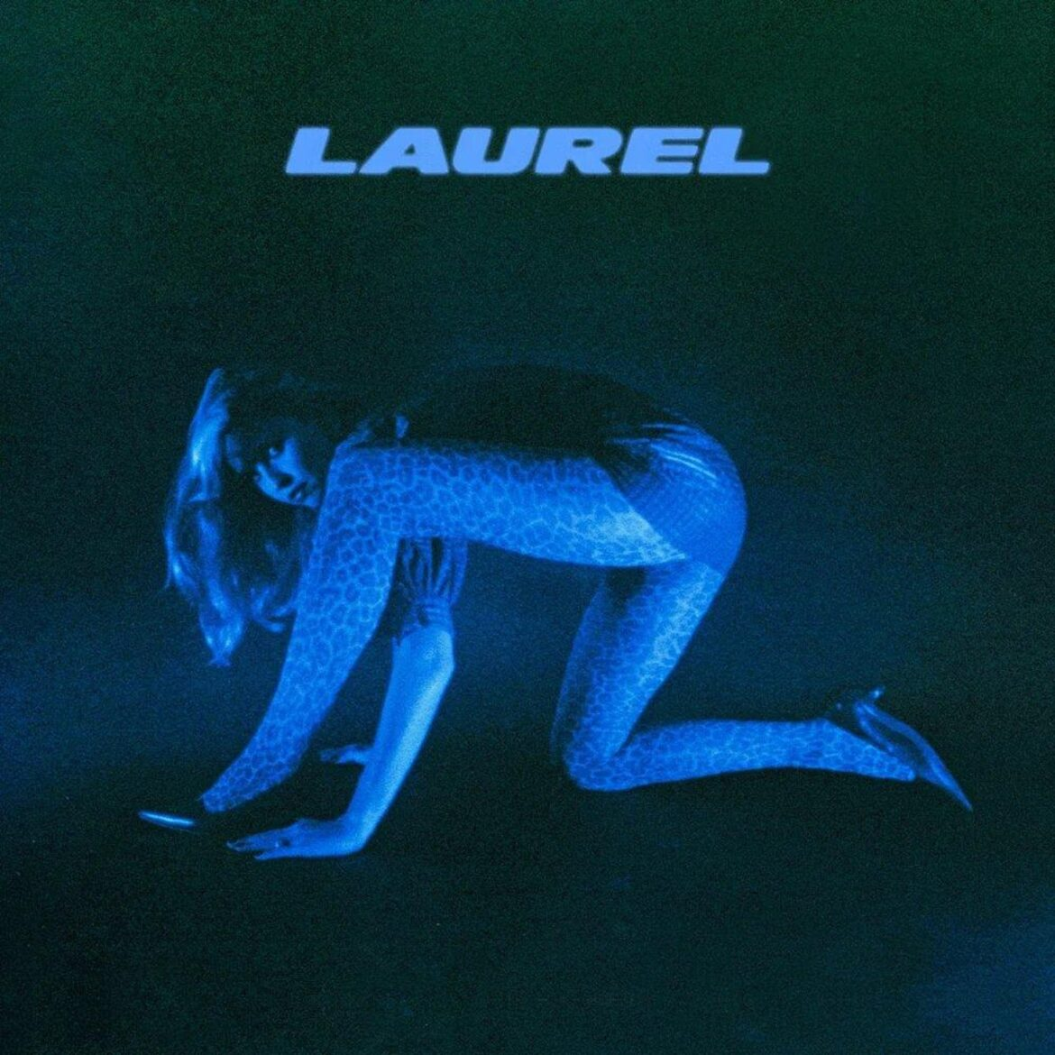 Indie music star Laurel returns to Havant and South Downs College