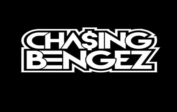 Chasing Bengez LLC independent music record label from New York City founder SHA-BENGEZ –