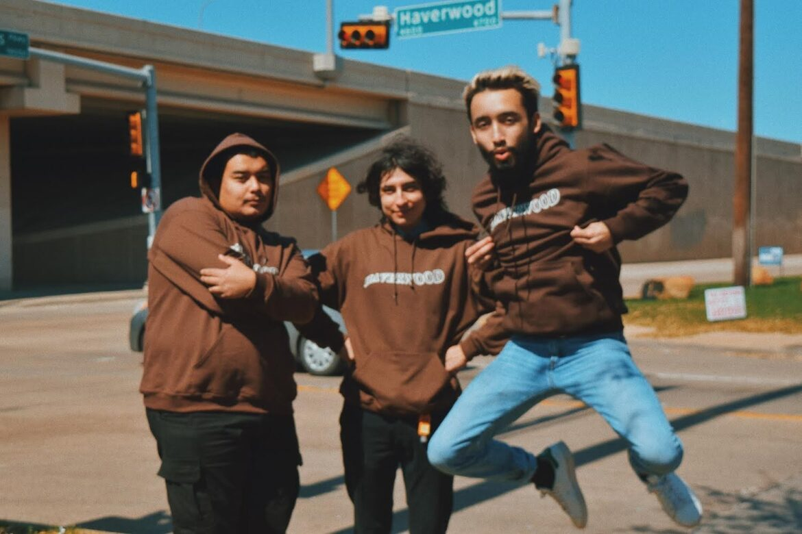 Seven Dallas Bands and Artists on the Leading Edge of New Wave Latinx`