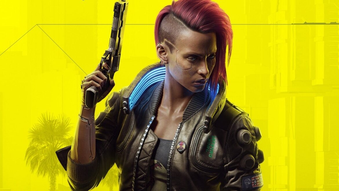 Cyberpunk 2077 1.2 Patch Notes Released, Includes Hundreds of Changes