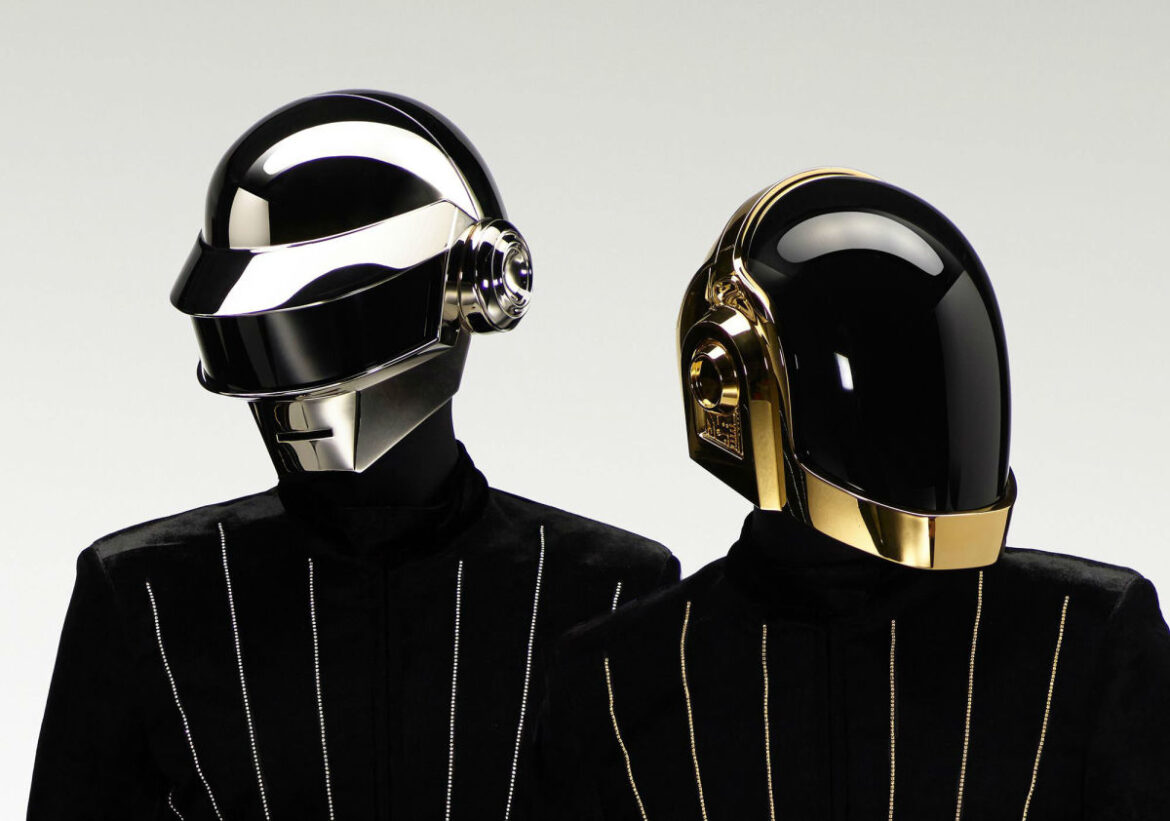 Daft Punk tribute concert will take place this summer in Manchester