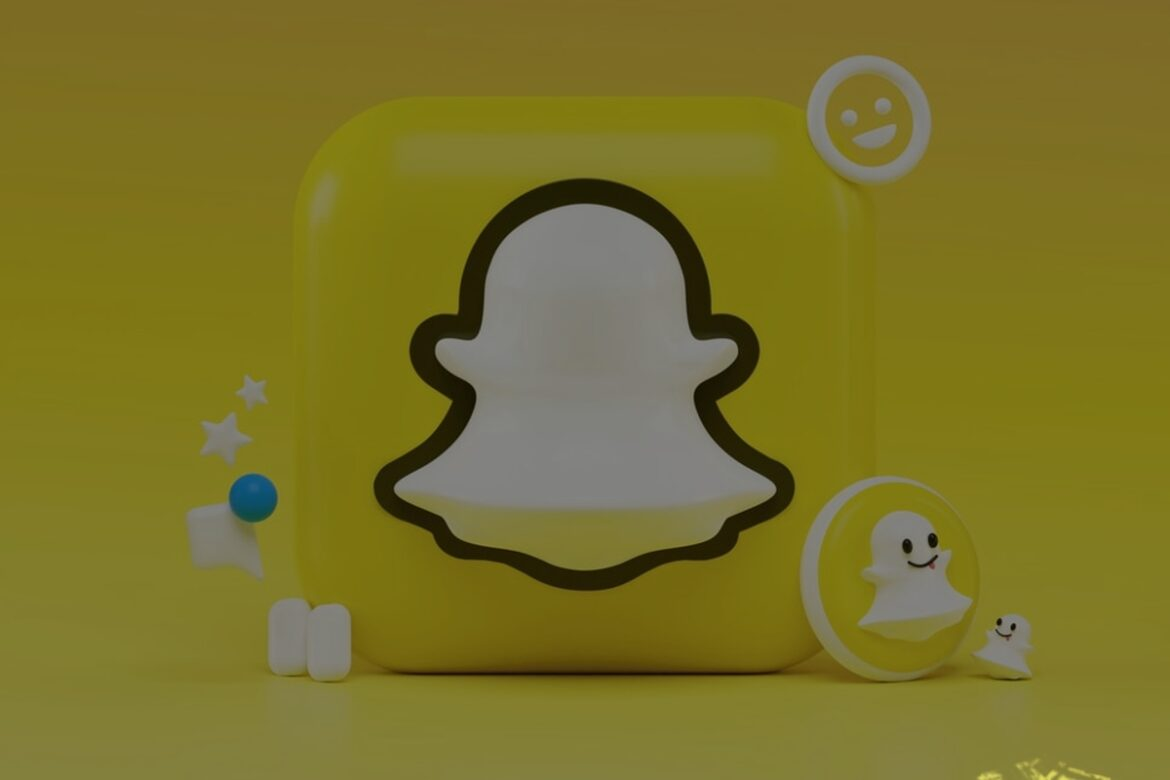 Distrokid Now Offers Snapchat Distribution for Independent Artists