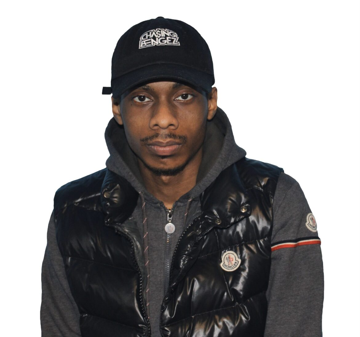 Sha Bengez Is Making A Impact With His Independent Record Label Chasing Bengez LLC & UK Based Music Producer PRODBYLEWIS