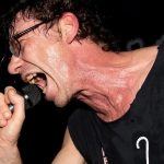 Brighton and Hove News » Anarcho-punk band Subhumans announce new Sussex concert