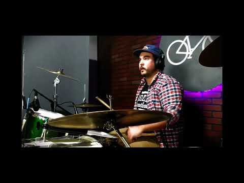 Live from Bike Rack Records -The Leg Thighs – Out of Control