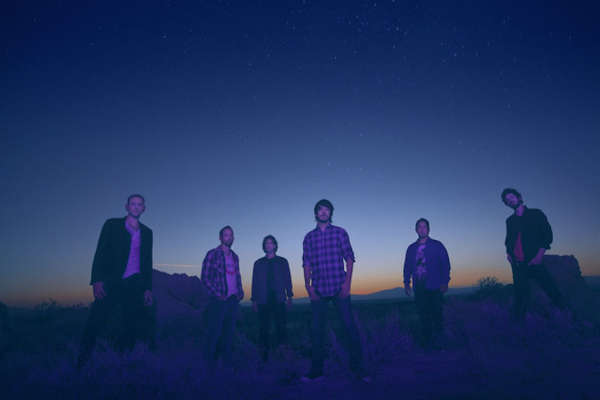 11 Underrated Songs: Linkin Park | Gigwise