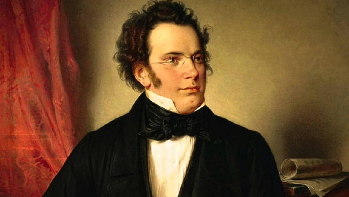 Classical music: The Viennese master overlooked in his hometown – Independent.ie