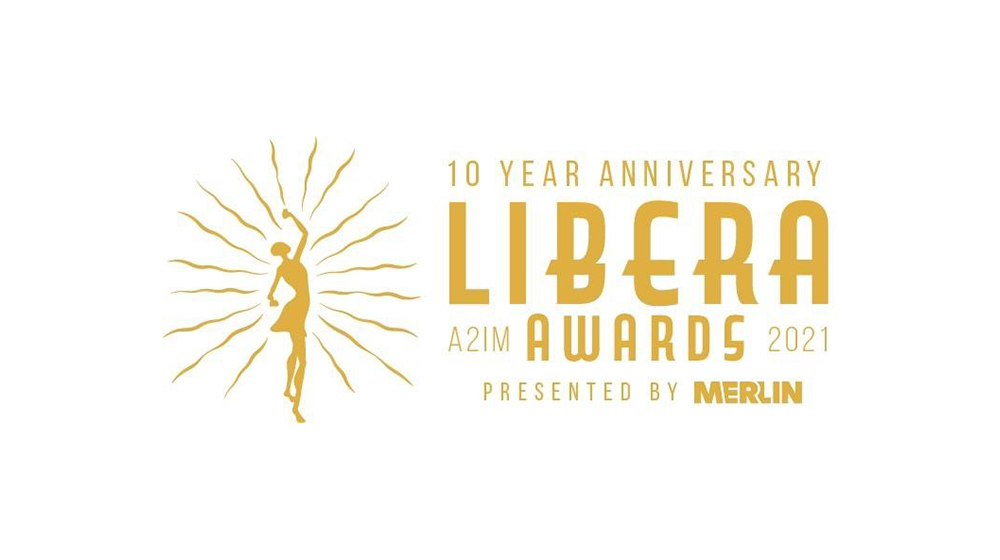 Nominees Announced For The 2021 Liberia Independent Music Awards