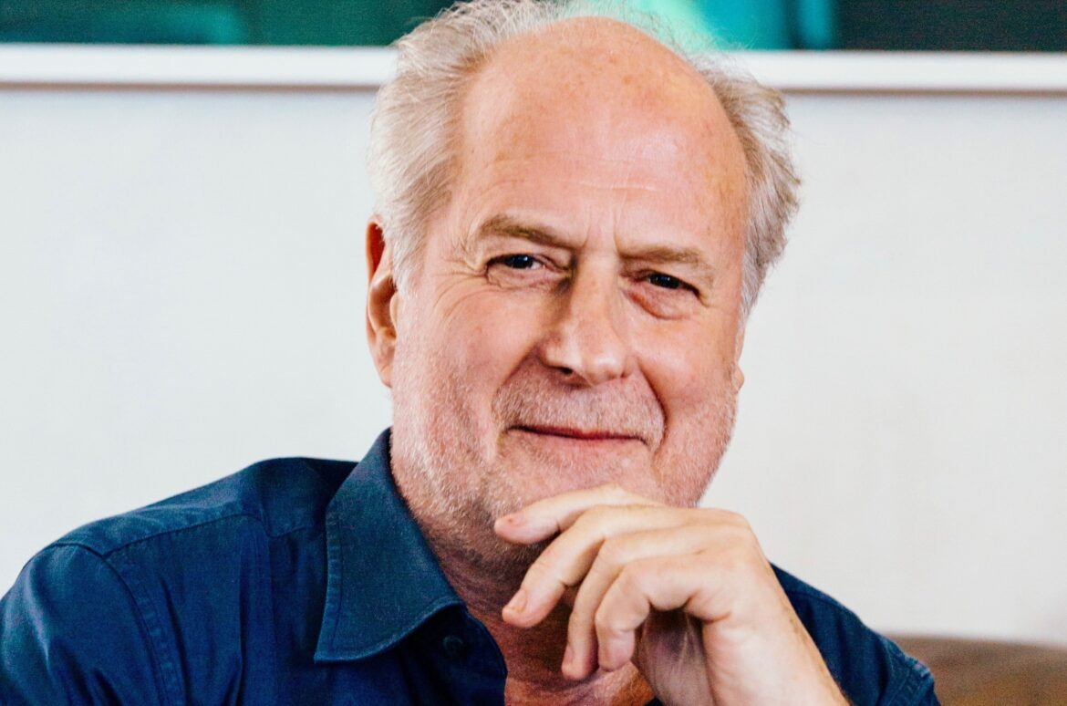 Michael Gudinski, Legendary Australian Independent Music Entrepreneur, Dies at 68