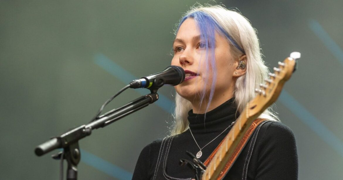 Who Is Phoebe Bridgers Dating? See Relationship History
