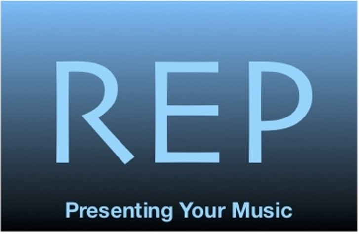'REP' Launched as New Sales Representation Solution For Indie Music Publishers and Music Catalog & Asset Owners Seeking Additional Placements Within Film/TV/Advertising/Digital Projects