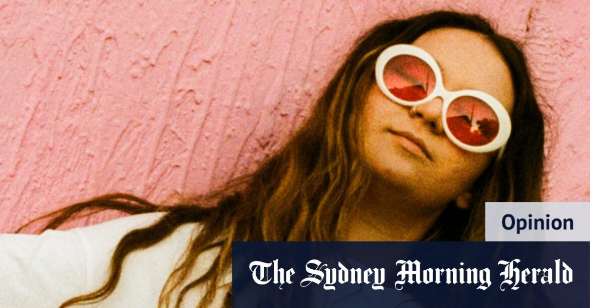 Sydney's must-see music and movies