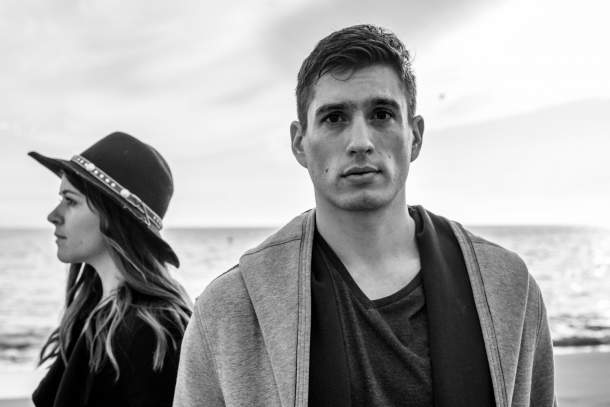 """Casey Wickstrom & Taylor Rae Join Forces For Highly-Anticipated Single """"Post"""""""