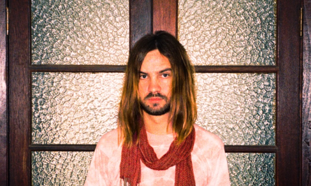 Reissue CDs Weekly: Tame Impala