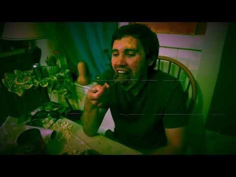 Salty/Sweet video by Black Hatch(super fresh)… King Pizza Records
