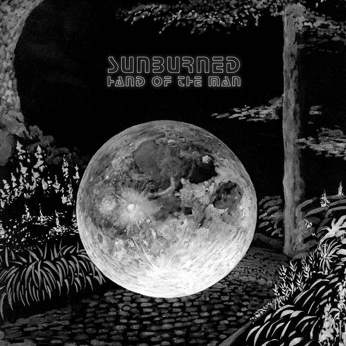 Album Review: Sunburned Hand of the Man – Pick A Day To Die
