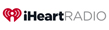 Troubleshooting browser issues with iHeartRadio – iHeartRadio Help