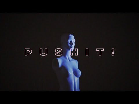 Law of All – Pushit!